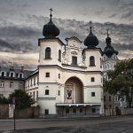 Klasztor_oo_redemptorystów,_Tuchów