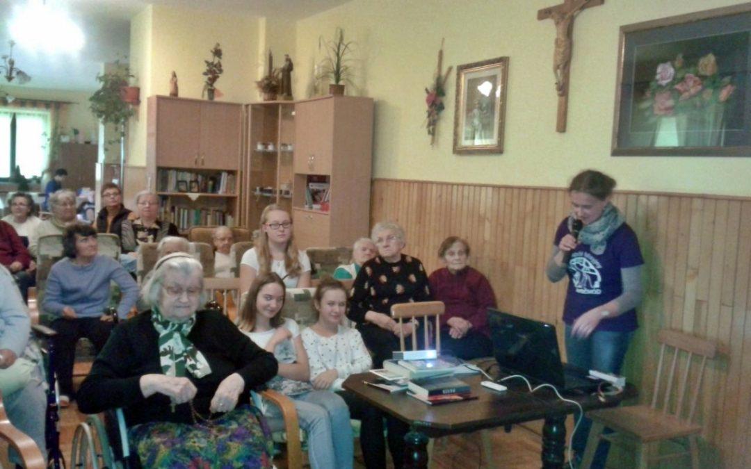 Zespół Misyjny Wschód