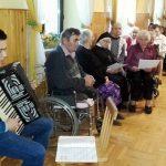 andrzejki-16-06
