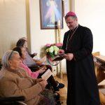 Biskup 14