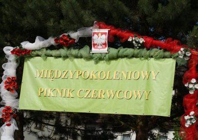 Piknik_0106