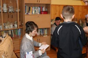 wigilia1715