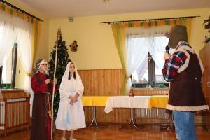 JasKielanowice 010