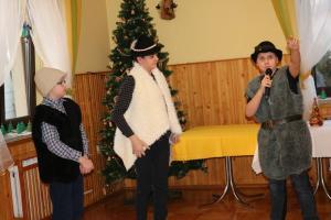 JasKielanowice 014