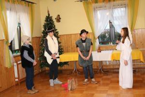 JasKielanowice 016